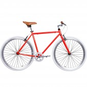 "bicicleta gama 28"" alley cat enzo gm7010enz"