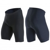 malla pursuit attack short l black 11111608 pearl izumi