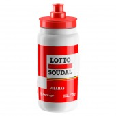 caramagiola elite fly team lotto soudal 17 0160406