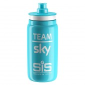 caramagiola elite fly sky team 550ml 2017 0160401