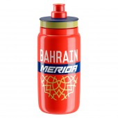 caramagiola elite fly bahrain-merida team 550ml 2017