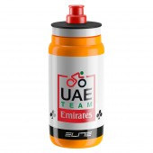 caramagiola elite fly uae team emirates 2017 0160414