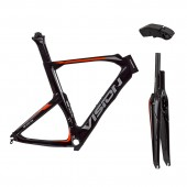 marco vision t16 time trial full aero carbon talla m 2019