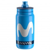 caramagiola elite fly movistar 2018 0160455