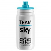 caramagiola elite fly sky team 550ml 2018 0160475