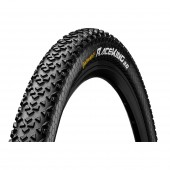 neumático continental 29 x 2.00 race king 0150035