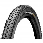 neumático continental cross king sw 29 x 2.00 50-622 bk/bk (0150306)