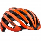 casco lazer helmet z1 mips ce flash orange m blc2207888308