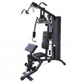 home gym best pk 6005
