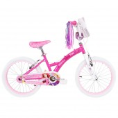 "bicicleta disney 20"" princess"