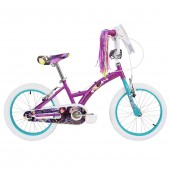 "bicilcleta disney 20"" descendientes"