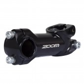 tee mtb a-head 28.6mm 2 pernos zoom color