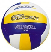 balon pu volley-ball color