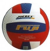 pelota volleyball pu