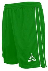 short arena healy green (xl)
