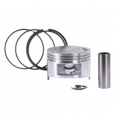 kit piston scooter 150cc 57.4 002-500-02