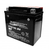 bateria everestt mod.ytx14l-bs