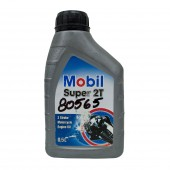 aceite motor mobil 2t 20w-50 500cc