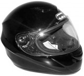 casco integral mmg k-22-b dot m negro c/bluetooth