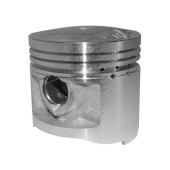 piston completo std + 0.50mm ** allen ** cgl-125