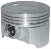piston completo std  ** allen ** an-125