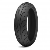 neumático michelin pilot road 2 180/55 zr17 (816300)