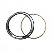 anillos kit yamaha fz16 21c-e1603-00 ring set