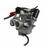 carburador motomel 2 jsd50qt-13-057 carburetor