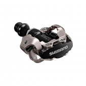 pedal shimano pdm540l negro (352grs) ms01