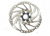 rotor disco sm-rt64 203mm (cl) ( #13585)