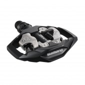 pedal shimano pd-m530 (455grs)