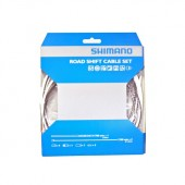 cable cambio (jgo) ruta blanco 1.2 x 2100mm
