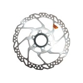 rotor disco  sm-rt54  180mm (cl)
