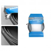 cable de freno    dura ace    7900  1.6 x 1700mm