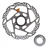 rotor disco sm-rt54 160mm (cl) bolsa