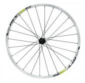 "rueda 26"" (jgo) wh-mt35 white (cl)"