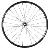 "rueda 29"" trasera wh-m9000 xtr 11-speed eje normal"