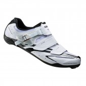 zapatilla sh-r170w (47) white l20 ms01