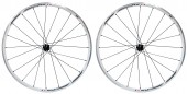 "rueda 700c"" (jgo) wh-rs11 white 10/11-speed"