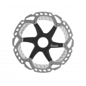rotor disco sm-rt99 203mm (cl)