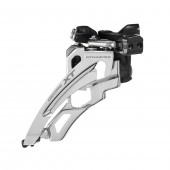 cambiador fd-m8000-l xt low clamp triple