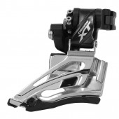 cambiador fd-m8025-h xt high clamp doble