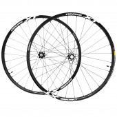 "rueda 27.5"" (juego) wh-m8000 xt (cl) tl 15mm/aguja"