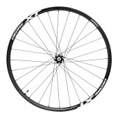 "rueda 27.5"" shimano xt wh-m8000-tl (cl) c/aguja trasera"