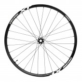 "rueda 27.5"" shimano xt wh-m8000-tl (cl) c/eje 12mm trasera"
