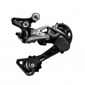 cambio slx rd-m7000slx gs 11-speed top-normal shadow plus