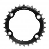 catalina shimano slx sm-crm70, 30t, for fc-m7000-1, for 1x11 ismc,
