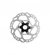 rotor slx rotor for disc brake sm-rt70 s 160mm w/lock ring