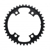 catalina fc-6800 chainring 39t-md y1p439000