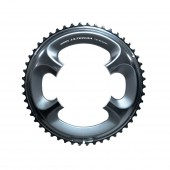 catalina shimano fc-6800 chainring 50t-md y1p498060